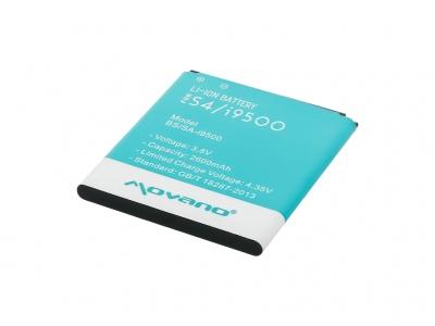Bateria Movano Samsung Galaxy s4 duos HQ JAKOŚĆ FV