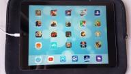 Ipad AIR 64Gb black