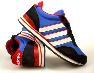 Buty Damskie Adidas Neo Label R 40 2 3 Okazja 5745951845 Oficjalne Archiwum Allegro