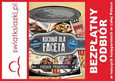 Kuchnia Dla Faceta 24h