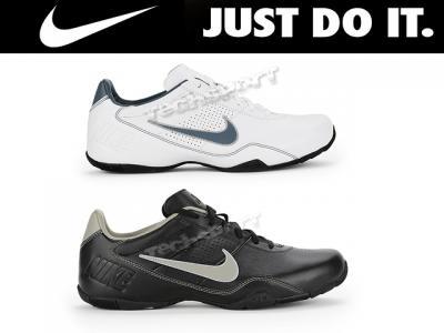 Buty Nike Air Max 90 Essential w podejrzanie niskiej cenie