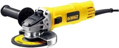 DEWALT szlifierka kątowa 125mm 800W DWE4057