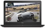 Laptop Dell I15-7559I71T8TUV Gaming 4K UHD wys 24h
