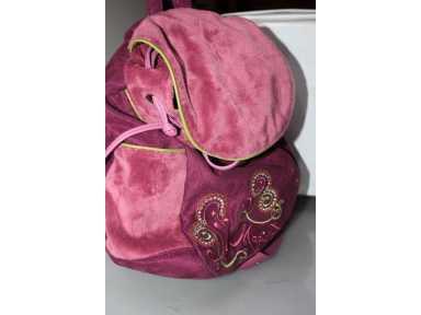 598c28ec6b313 NICI torebka plecaczek dla damy NICI j nowy - 6168207708 - oficjalne ...
