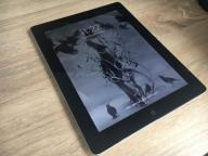 iPad 4gen 64GB Space Gray