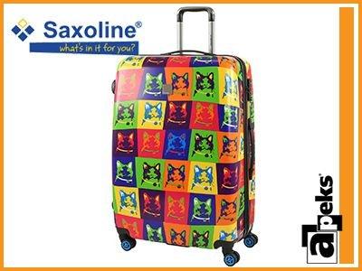 00cd7b89c3253 kolorowe walizki w Oficjalnym Archiwum Allegro - Strona 5 - archiwum ofert