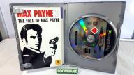 GRA PS2 MAX PAYNE 2 PL