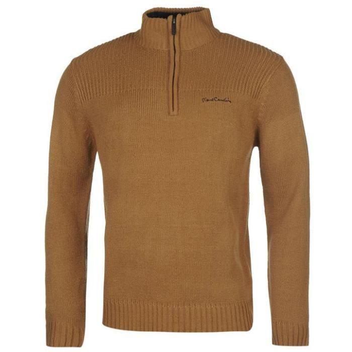 Swetry PIERRE CARDIN sale-70% do wyboru 3 kolory