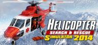 HELICOPTER SIMULATOR 2014 SEARCH AND RESCUE STEAM