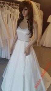2a4e297401 sukienki poprawiny w Oficjalnym Archiwum Allegro - Strona 41 - archiwum  ofert