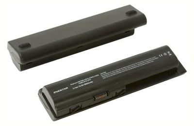 *8800 Bateria HP COMPAQ HSTNN-LB72 CQ60 CQ61 CQ71