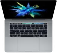 MacBook Pro 15 Touch Bar i7 2.8GHz 16GB PRO 555