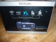 Lexmark Drukarka Wielofunkcyjna Prospect PRO 205