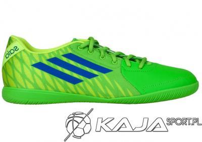 adidas buty halowe speedkick