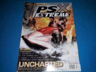 Psx Extreme nr. 124