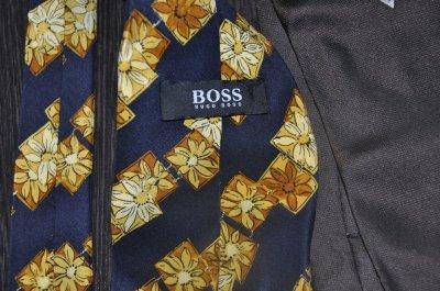 krawat HUGO BOSS gratisy!!!