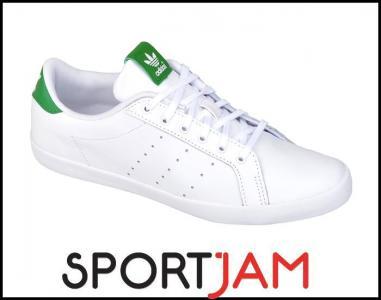 huge selection of a5cf3 b88d8 Buty adidas Originals Miss Stan W M19536