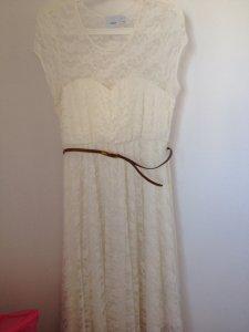 Asos MAMA sukienka ciążowa 40