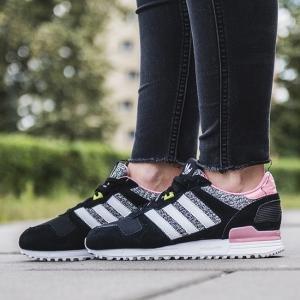 buty adidas zx 700 w b25716