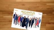 Accantus Symfonicznie GDAŃSK