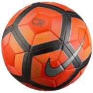 NIKE Piłka Nożna CR7 PRESTIGE SC3095-855 r 5