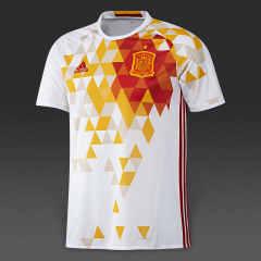 Rspa20 Nowa Koszulka Reprezentacji Hiszpanii Euro 5999399423 Oficjalne Archiwum Allegro