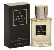DAVID BECKHAM INSTINCT EDT 30ML 100%ORYGINAŁ