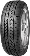 4x Imperial Ecodriver 4S 215/70R16 100H