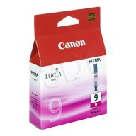 Tusz Canon czerwony PGI-9M=PGI9M=1036B001, 930 str