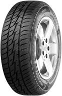 2017r 2x MATADOR MP92 Sibir Snow 205/60R16 92H