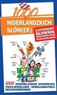 1000 niderlandzkich słówek Ilustrowany słownik nid