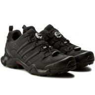 Adidas buty męskie Terrex Swift R GTX BB4624 45 1/