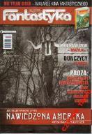 7/2014 Nowa FANTASTYKA