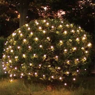 Lampki Swiateczne 105 Led Siatka2 4x1 2 M Zimne 6964763855 Oficjalne Archiwum Allegro