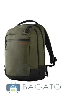 Plecak SAMSONITE Debyte laptop 15,4'' 20l