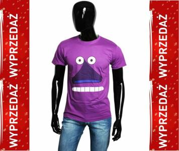 Buka Muminki Koszulka Tshirt Jedyna Na Allegro Hit 2974768120 Oficjalne Archiwum Allegro