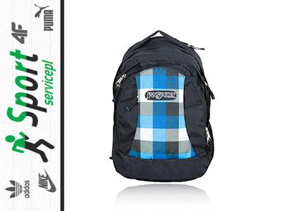 8f7044ec4be57 PLECAK JanSport Essence 9EB 34 LITRY!!! OKAZJA!!! - 5044016770 ...