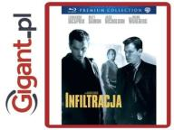 Infiltracja Premium Collection