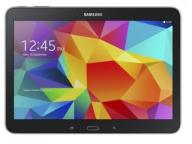Tablet SAMSUNG TAB4 SM-T530NYKAXEO