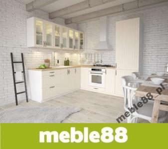 San Marino Kuchnia Ala Metod Ikea Meble88 Raty