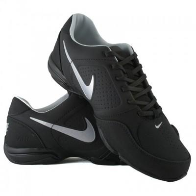 المتنبئ حية من Nike Toukol 4 Cazeres Arthurimmo Com