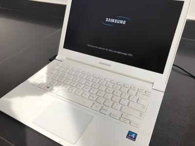 Szklo Wyswietlacza Lcd Samsung Ativ S Gt I8750 7728449863 Sklep Internetowy Agd Rtv Telefony Laptopy Allegro Pl