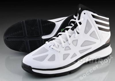 half off 744df f9c1f Buty adidas Crazy Shadow 2 - 45 13