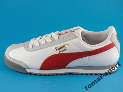 Buty Puma Roma Basic 353572 17