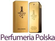 PACO RABANNE 1 ONE MILLION EDT 200ML