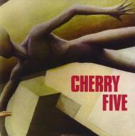 Cherry Five Cherry Five