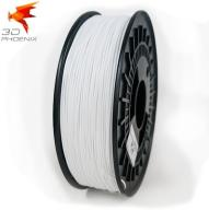 Filament Orbi-Tech PLA White 3,00 mm
