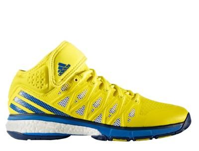 Buty adidas Energy Volley Boost BA9672 44 23
