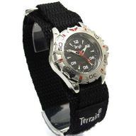 Zegarek dziecięcy Terrain 1303b