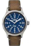 Zegarek Timex TW4B01800, Expedition od maxtime